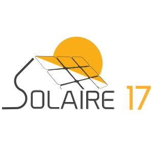 Solaire17