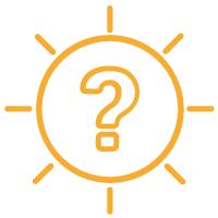questions reponses sur le solaire