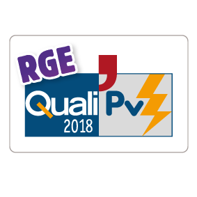 certification RGE qualipv 2019 solaire17